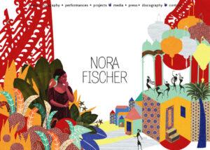 Nora Fischer