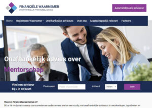 financiëlewaarnemer.nl