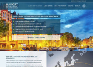 Hakort International