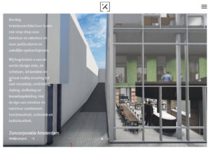 Kersing Interieurarchitectuur & Ontwerp