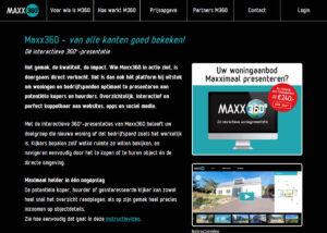 Maxx360