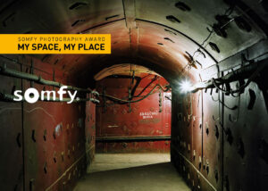 Somfy Photography Award